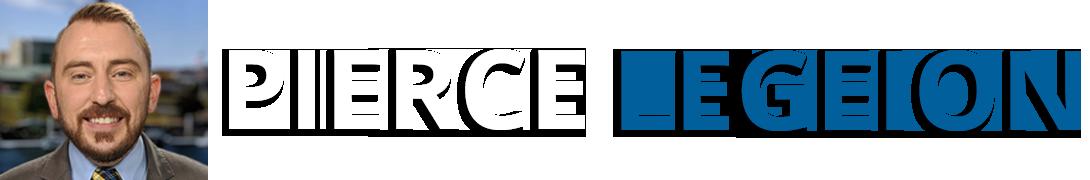Pierce Legeion